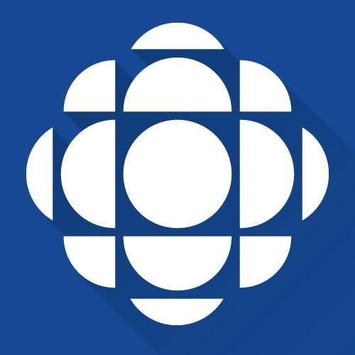 CBC Radio Social Profile