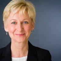 Claire Martin | Social Profile