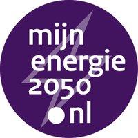 mijnenergie2050