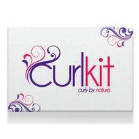 CurlKit | Social Profile