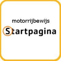 motorrijbewijs1