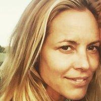 maria bello | Social Profile