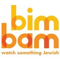 BimBam | Social Profile