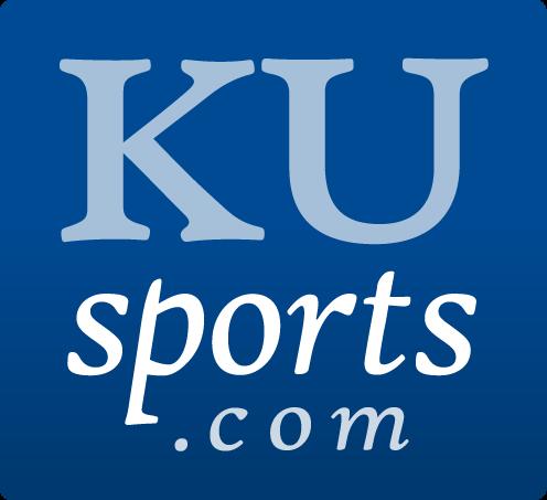 KUsports.com Social Profile