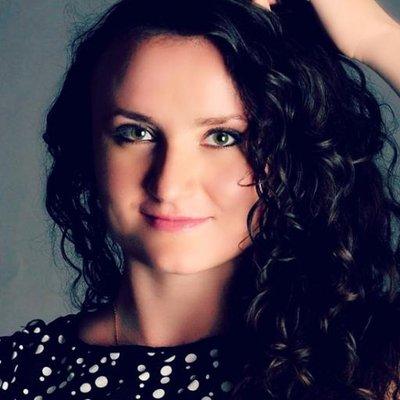 Sana Knightly | Social Profile