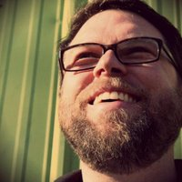 Joel Cheesman | Social Profile