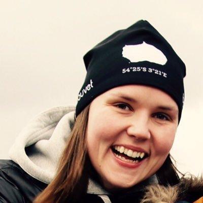 Regine Sagstad Berg | Social Profile