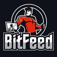 BitFeedCO