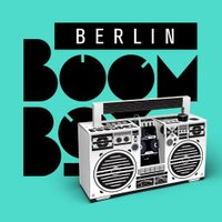 berlinboombox