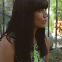 Francisca Reyes   Social Profile