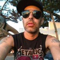 Bryan Viper | Social Profile