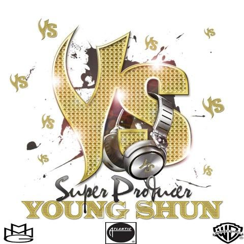 YoungShunBeats Social Profile