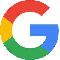 googletesting