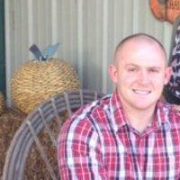 Adam Matthews   Social Profile