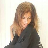 veronica campos | Social Profile