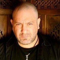 Dave Buchansky | Social Profile