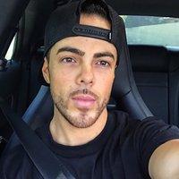 jesse f . | Social Profile