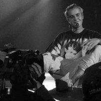 Justin Bieber Fans | Social Profile