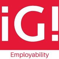 iGemployability