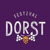 FestivalDorst
