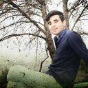 Sewimli Sherseri (@012340Mira) Twitter