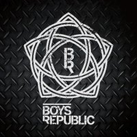 Boys Republic(소년공화국) | Social Profile