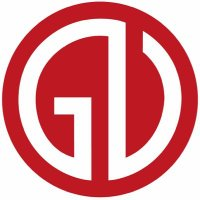 Groundviews | Social Profile