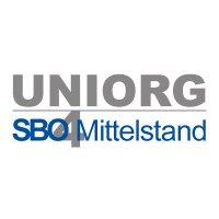 UNIORG_Services