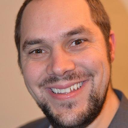 Paul Willen Social Profile