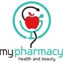 MyPharmacy
