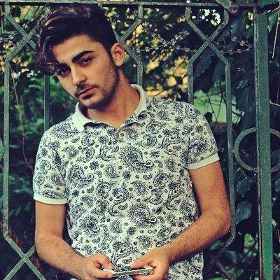 Pamir | Social Profile
