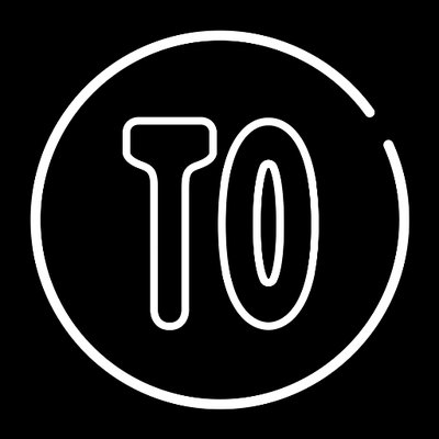 Time Out Theatre | Social Profile