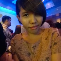 Kaum Hawa | Social Profile