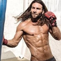 Zach McGowan | Social Profile
