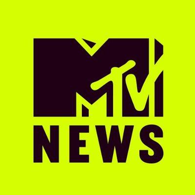 MTV Pop Culture