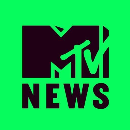 MTV Music Social Profile