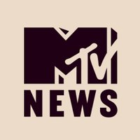 MTV Politics | Social Profile