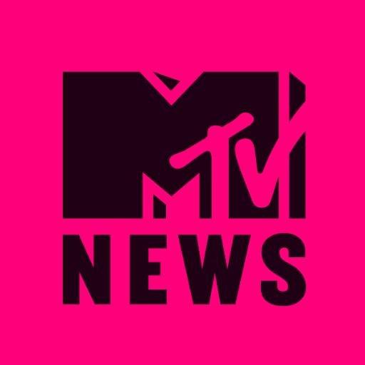 MTV Style Social Profile