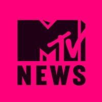 MTV Style | Social Profile