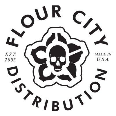 Flour City Dist | Social Profile