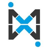 MiXM_Diemen