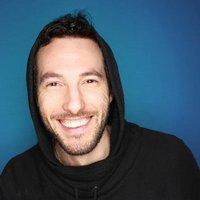 Jared Matthew Weiss | Social Profile