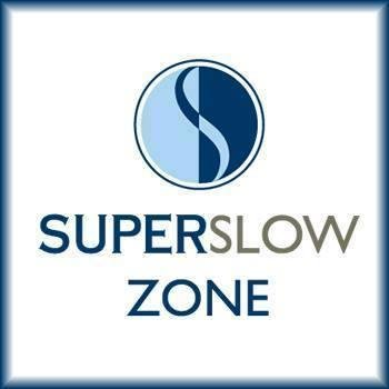 SuperSlowZoneTurkey