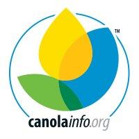 CanolaInfo | Social Profile