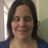 Claire randall | Social Profile
