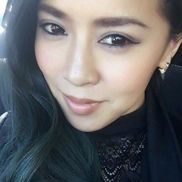 Mami Kanemitsu | Social Profile