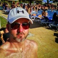 Stephen Weppler   Social Profile