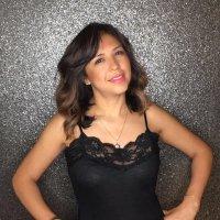 Sairy Gonzaga Perez | Social Profile