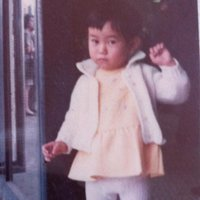 akemi nakamura | Social Profile