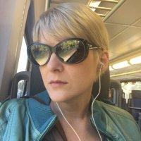 Aleshia Howell | Social Profile